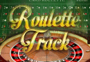 Roulette Track